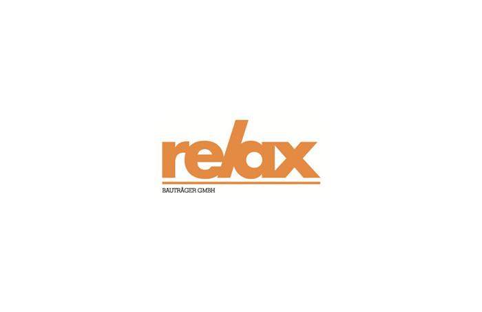 partner-Relax Bauträger