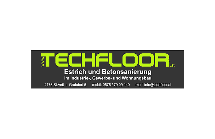 partner-Techfloor