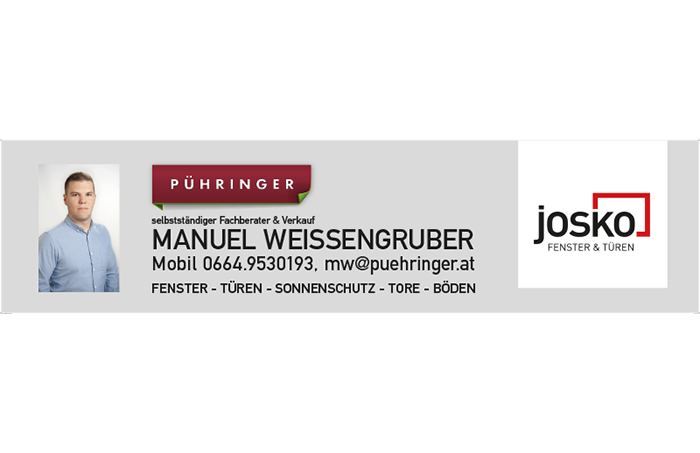 partner-Pühringer