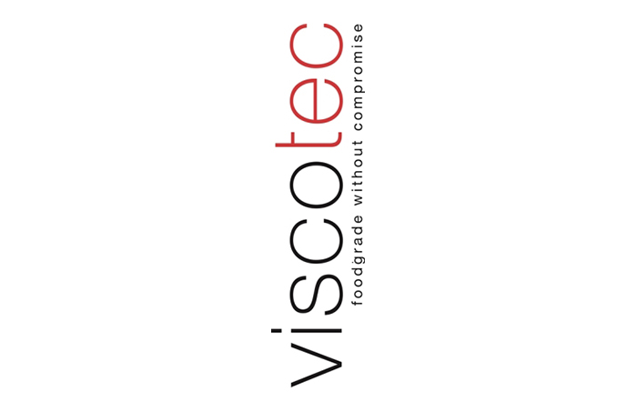 partner-Viscotec