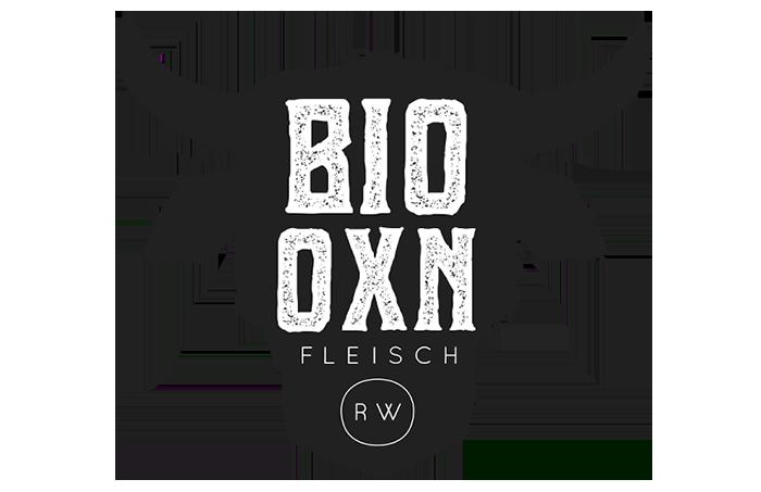 partner-BioOXN Fleisch